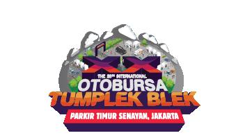 logo-otobursa-2019